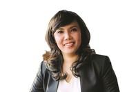 Nữ doanh nhân ngày càng nhiều  tham vọng và có tầm nhìn xa hơn
