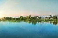 Công bố mở bán Dự án Lakeview City