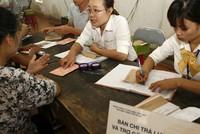 Quỹ hưu trí tự nguyện: Đợi đến bao giờ?