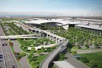 Đề xuất hàng loạt cơ chế chưa từng có xây dựng Sân bay Long Thành