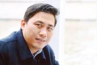 Chủ tịch Phục Hưng Holdings Cao Tùng Lâm vì chất lượng sống mới - Xoay trục bất động sản