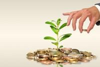[interActive] Quản lý vốn nhà nước: Cần cuộc cách mạng về tư duy