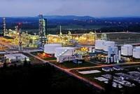 Dấu chấm hết cho siêu dự án Lọc hóa dầu Nhơn Hội