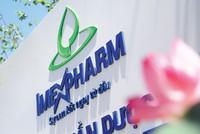 Imexpharm: Vươn cao hội nhập