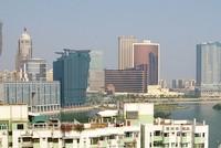 Bất động sản Macau qua cơn bĩ cực