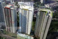 Chính sách khuyến mại mới cho khách mua căn hộ Seasons Avenue