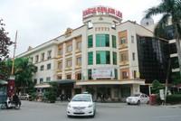 Tiếp tục thu hồi sao của nhiều khách sạn
