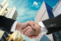 Công ty Thái Lan mua 65% cổ phần của LafargeHolcim Việt Nam