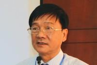Chủ tịch Trần Ngọc Căng: Thành công của nhà đầu tư là thành công của Quảng Ngãi
