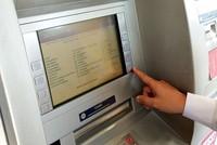 Agribank cập nhật tính năng chuyển khoản liên ngân hàng