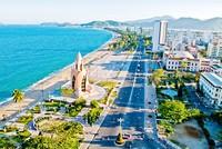 Khánh Hòa chỉ đạo ngừng các dự án ngầm tại TP Nha Trang
