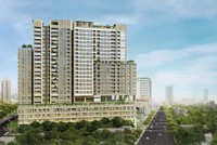 Novaland giới thiệu chương trình bán hàng ưu đãi Dự án Kingston Residence