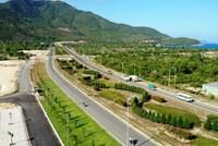 Khánh Hòa quyết đòi đất SBIC tại Cam Ranh