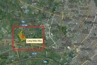 Hà Nội: Duyệt quy hoạch 1/500 khu vực Miêu Nha (Nam Từ Liêm)