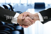 Mua bán sáp nhập: Biện pháp hữu hiệu trong cơ cấu lại các tổ chức tín dụng tại Việt Nam