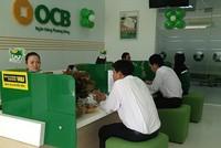 OCB dành gói cho vay ưu đãi 1.000 tỷ đồng cho doanh nghiệp