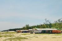 Nhà đầu tư Anh đề xuất xây nhà máy điện mặt trời 5.000 tỷ đồng tại Quảng Ngãi