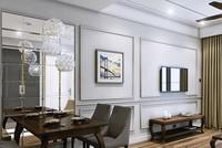 Trúng Iphone 6 Plus khi thăm nhà mẫu Luxury Apartment Đà Nẵng