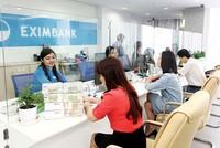 Eximbank: Xử lý, thu hồi nợ là nhiệm vụ hàng đầu