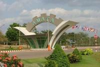 """Đổ thêm hơn 300 triệu USD vào Đồng Nai, đại gia Thái Lan Amata không giấu tham vọng """"bành trướng"""""""