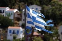 Vì sao khủng hoảng kinh tế Hy Lạp chưa kết thúc?