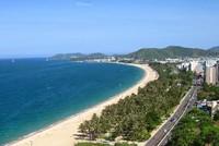 Thanh tra các dự án được giao đất, cho thuê đất ven biển ở Bà Rịa - Vũng Tàu