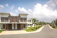Địa ốc Đồng Nai đón nhiều dự án mới