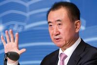 Tỷ phú giàu nhất Trung Quốc sẵn sàng mua bất kỳ hãng phim lớn nào