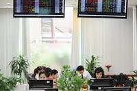 Công ty chứng khoán chờ thị trường trái phiếu doanh nghiệp