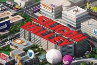 """Nhà đầu tư đang """"rình chộp"""" từng khoảng trống ở Thung lũng Silicon"""