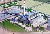 Thủ tướng yêu cầu báo cáo năng lực nhà đầu tư Nhiệt điện BOT Hải Dương
