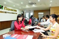 Agribank: Doanh số thanh toán biên mậu tăng cao