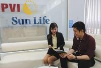 """Liên doanh bảo hiểm, ai sẽ """"theo chân"""" PVI Sun Life?"""