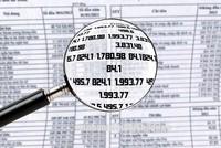 PPI: Những e ngại về chất lượng tài sản