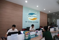Đi sau các nước 1 năm, 4G của Việt Nam chuẩn bị cho cuộc đua vào tháng 9/2016