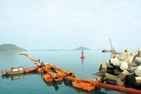 """Dự án Hồ Tàu Voi (Hà Tĩnh) của nhà đầu tư Đài Loan: """"Voi"""" vẫn đang được vẽ trên giấy"""