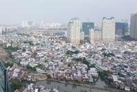 Minh bạch hóa thị trường địa ốc, những bước đi đầu tiên