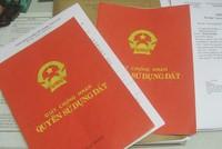 Hà Nội đã cấp sổ hồng cho hơn 137.000 căn hộ chung cư