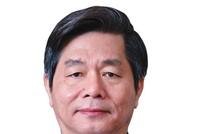 Nguyên Bộ trưởng Bùi Quang Vinh: Mấu chốt là phân bổ nguồn lực theo nguyên tắc thị trường