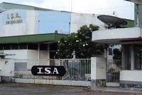 Giật mình với dự án FDI ngưng hoạt động tại Đồng Nai