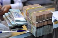 Ngân sách thất thu từ doanh nghiệp nhà nước