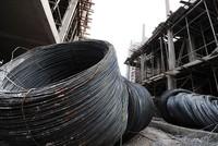 Tranh cãi khoản nợ giữa Công ty Đầu tư Xây dựng số 4 và Công ty Hương Giang