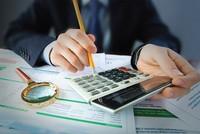 Nghi ngờ báo cáo tài chính, cổ đông có thể làm gì?