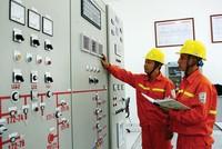 EVN đầu tư lớn để giảm tổn thất điện