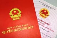 TP. HCM: Còn hơn 109.000 trường hợp chưa được cấp sổ đỏ