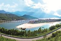 Kaiokai Nhật Bản đề xuất Kế hoạch thúc đẩy sáng kiến chiến lược kinh tế tỉnh Thừa Thiên Huế