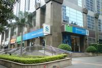 Standard Chartered ra mắt thẻ tín dụng tại Việt Nam