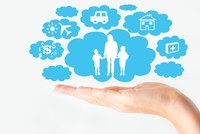 Chuẩn hóa kênh phân phối bảo hiểm qua ngân hàng