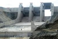 Khắc phục hậu quả sự cố Sông Bung 2: Còn chờ kết quả giám định!