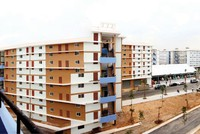 TP. HCM chấp thuận Dự án Nhà ở xã hội Nam Lý tại quận 9